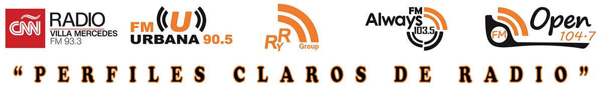 RyR Group